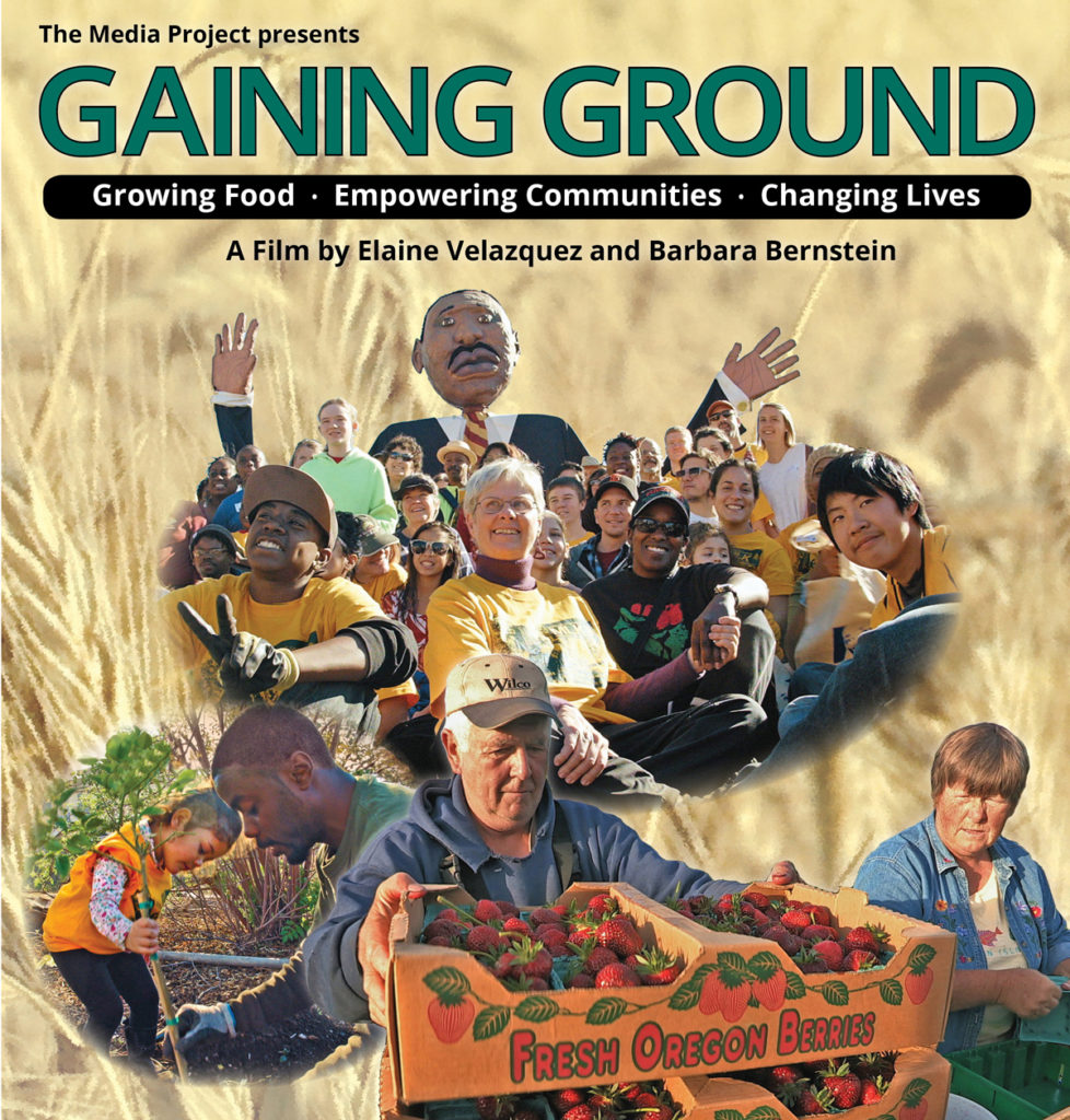 Gaining-Ground-poster-web