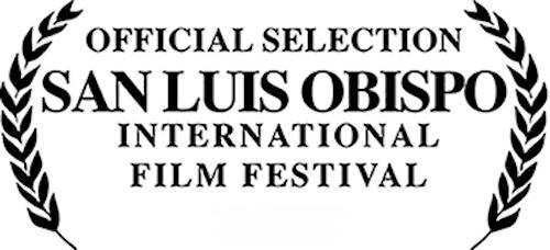 SLO Film Fest Laurels sans date
