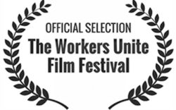 OFFICIALSELECTION-TheWorkersUniteFilmFestival-2016
